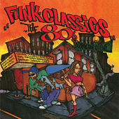 Funk Classics The 80's by Various Artists