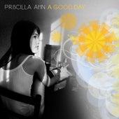 A Good Day by Priscilla Ahn