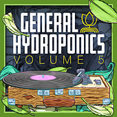 General Hydroponics, Vol. 05 von Various