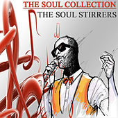 The Soul Collection (Original Recordings), Vol. 20 de The Soul Stirrers
