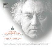 Zeidler: Mass in D Major by Various Artists