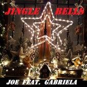 Jingle Bells by Joe