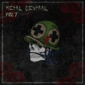 Metal Central Vol, 7 by Various Artists
