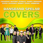 Dansband spelar covers by Various Artists