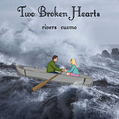 Two Broken Hearts von Rivers Cuomo