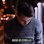 Noche de Estrellas by Estradda