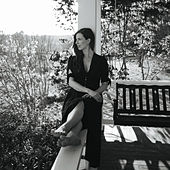 Front Porch de Joy Williams
