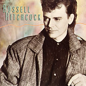 Russell Hitchcock by Russell Hitchcock