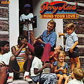 Mind Your Love de Jerry Reed