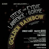Golden Rainbow (Original Broadway Cast Recording) by Various Artists