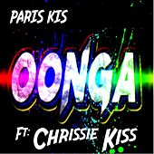 Oonga (feat. Chrissie Kiss) de Paris Kis