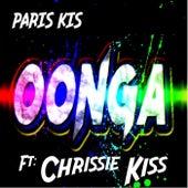 Oonga (feat. Chrissie Kiss) von Paris Kis