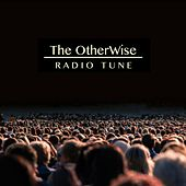 Radio Tune by Otherwise