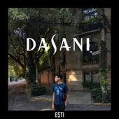 Dasani de E$ti