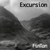 Excursion von Fintan