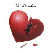 Heartbreaker de Metronomy