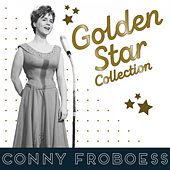 Golden Star Collection by Conny Froboess