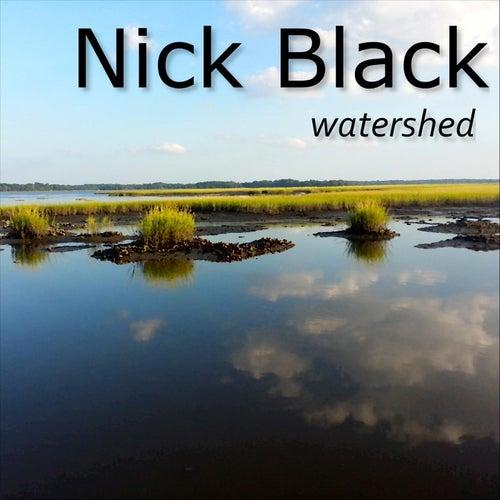 Watershed de Nick Black
