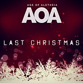 Last Christmas de Age of Aletheia