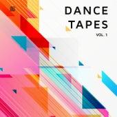 Dance Tapes (Vol. 1) de Various Artists