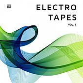 Electro Tapes by Various Artists