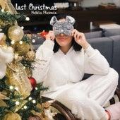 Last Christmas von Natalia Plasencia