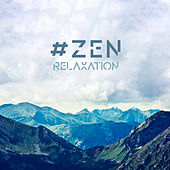 #Zen Relaxation de Nature Sounds Artists
