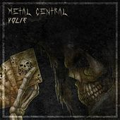 Metal Central Vol, 17 by Various Artists