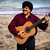 15 Exitos Cumbias, Vol. 2 de Al Hurricane