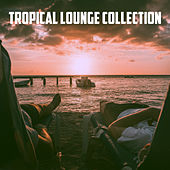 Tropical Lounge Collection by Various Artists
