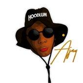 Hoodlum by A-JAY