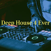 Deep House 4 Ever by Various Artists