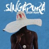 Singapura de Seven Room
