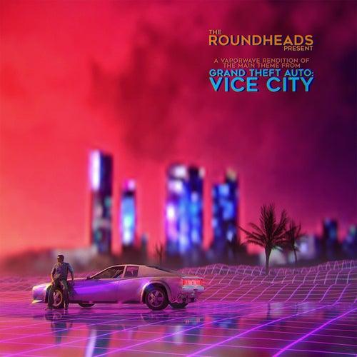 Vice City Theme de Roundheads
