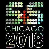 S&S Chicago 2018 de Various Artists
