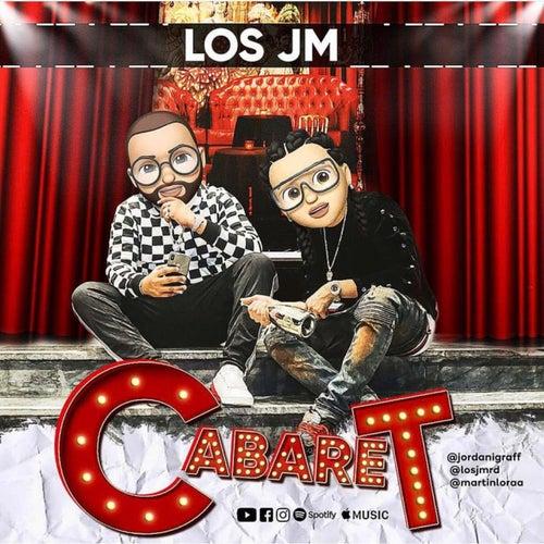 Cabaret by JM