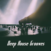 Deep House Grooves by Various Artists