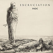 [E]Met by Excruciation