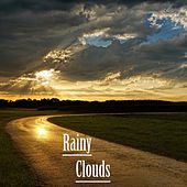 Rainy Clouds by Nature Sounds (1)