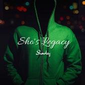 Sho's Legacy by Showkey