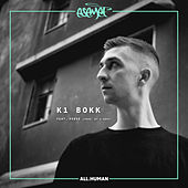 K1 Bokk by EsEmEf