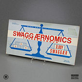 #FreeSwaggV4 (Swaggærnomics) by D.Boy Swaggær