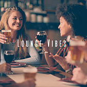 Lounge Vibes by Various Artists