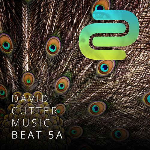 Beat 5a by David Cutter Music