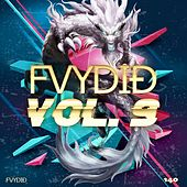 FVYDID, Vol. 9 de Various Artists