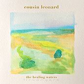 The Healing Waters - Irrwanyere by cousin leonard
