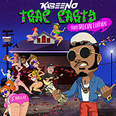 Trap Party, Vol. 1: Special Edition de Kaseeno