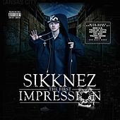 The First Impression de Sikknez