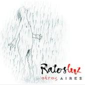 Ratos Luz de Otros Aires