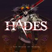 The House of Hades von Darren Korb